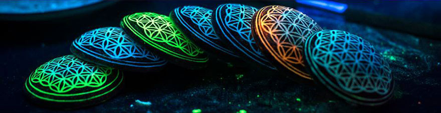 glowing-in-the-dark-ceramic-accessories-bogi-fabian-7