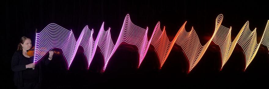 musician-long-exposure-light-painting-photography-stephen-orlando-4