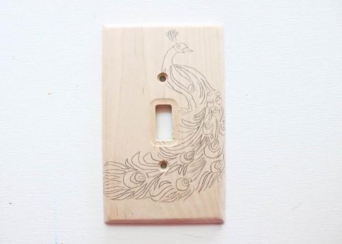 original-diy-wood-burned-switch-plate-5-500x357