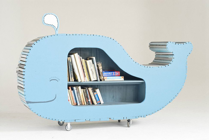 creative-bookshelf-16__700