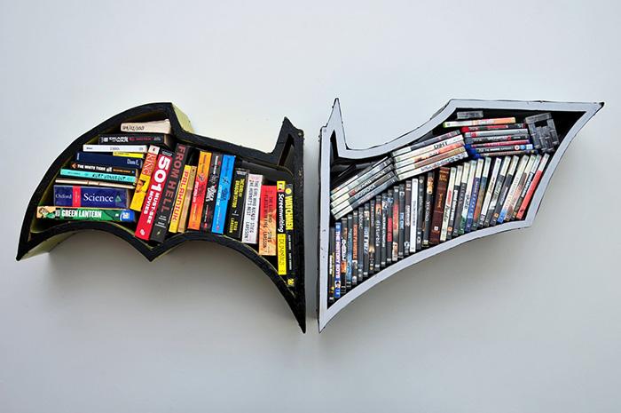 creative-bookshelf-18__700
