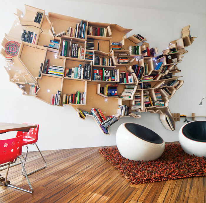 creative-bookshelf-design-ideas-24__700 (1)