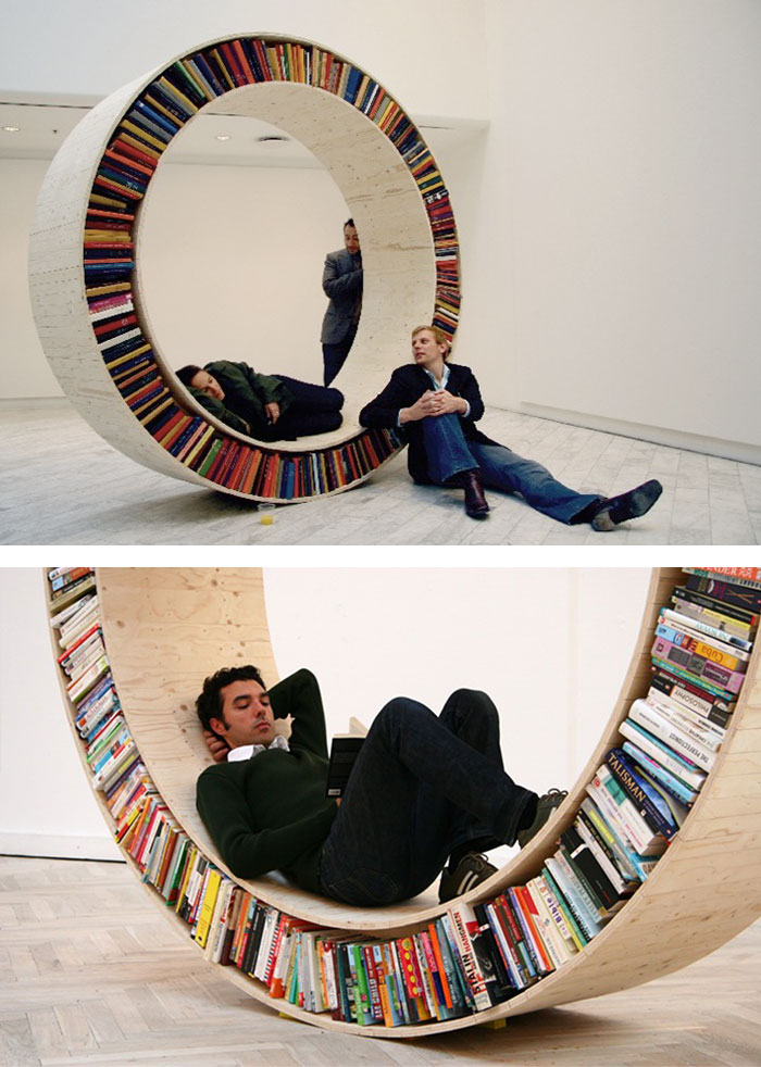 creative-bookshelf-design-ideas-49__700