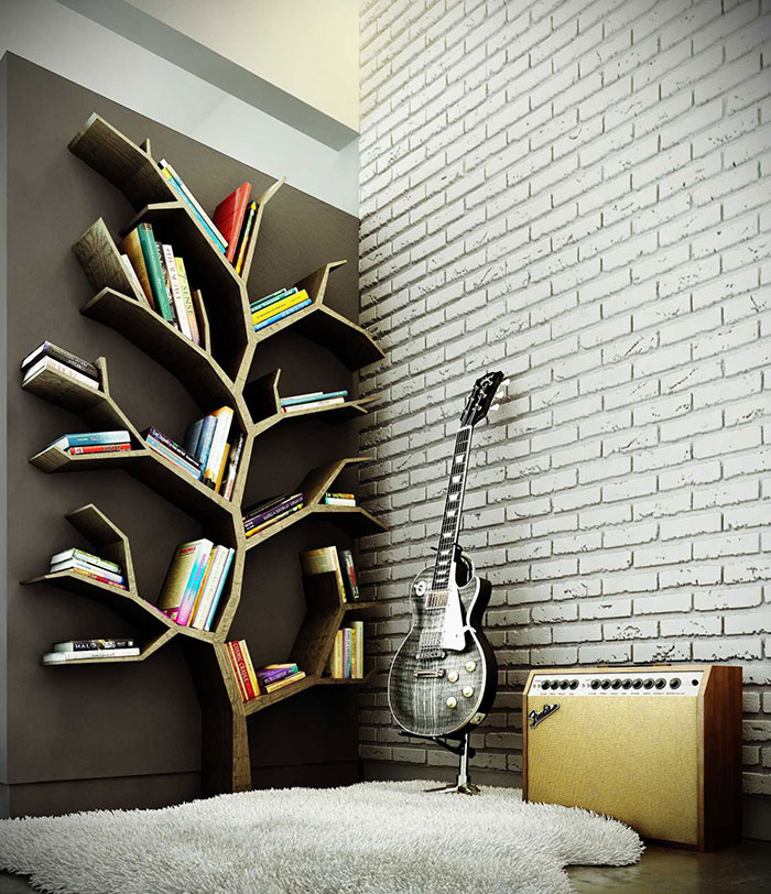 creative-bookshelves-107__700 (1)