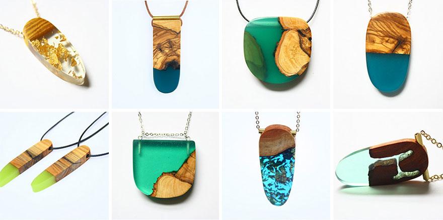 wood-jewelry-resin-boldb-britta-boeckmann-32