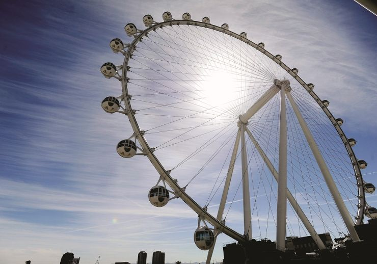 1-3-High-Roller-Wheel-Veg_sham-1-740x518