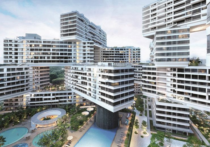 1-6-HOUSING_-_The_Interlace_by_OMABuro_Ole_Scheeren__Singapore-740x518