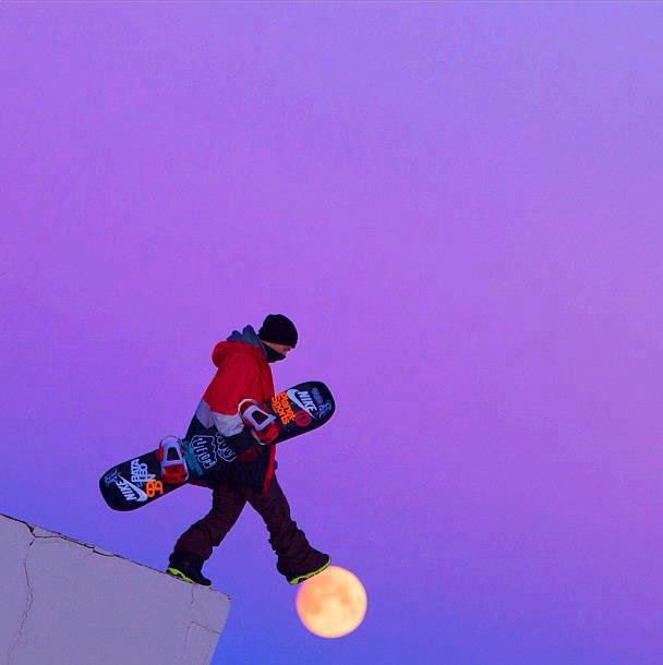 A-skater-steps-on-the-moon