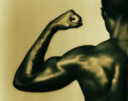 men muscles male models 4109x3262 wallpaper_www.wallpaperno.com_21