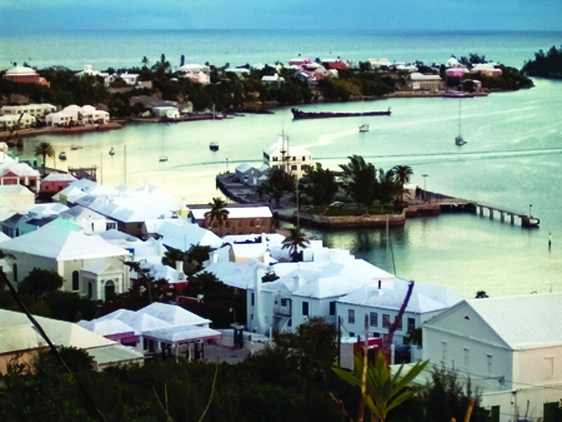 Bermuda-Harbour_and_Town_of_St_George