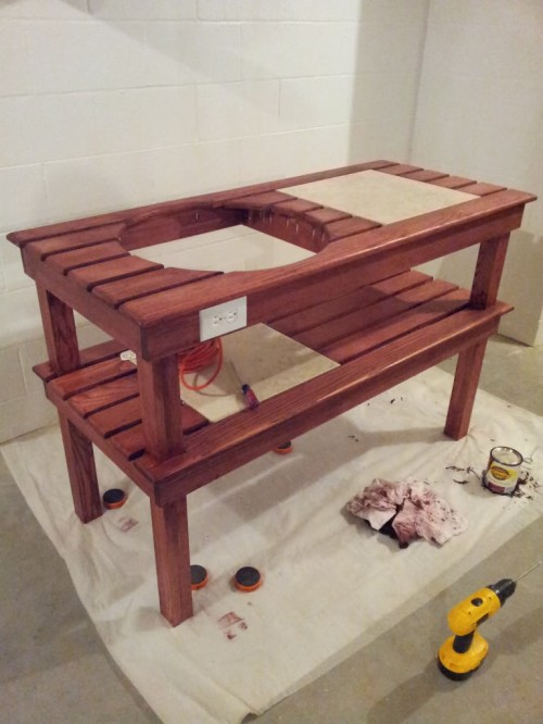 diy-big-green-egg-table-projects1-500x666