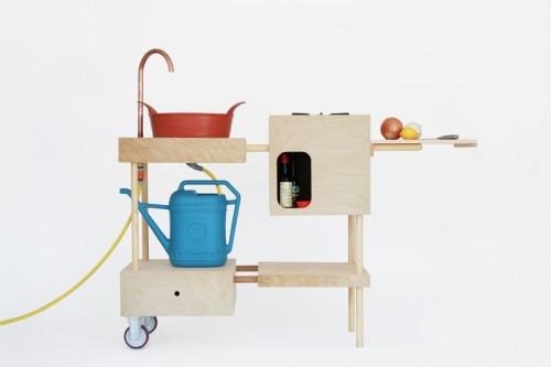 how-to-build-an-outdoor-kitchen-tutorials1