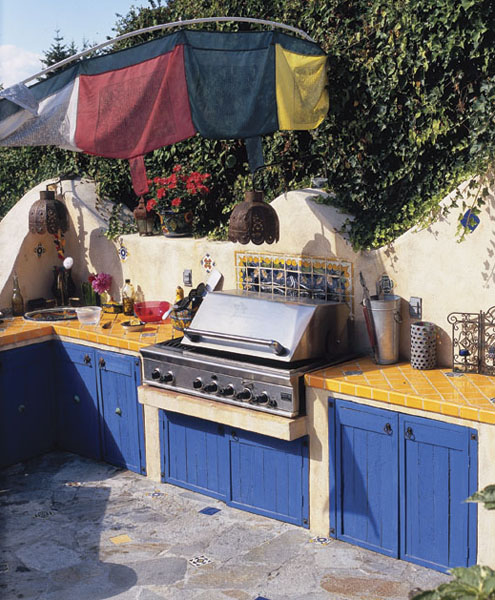 how-to-build-an-outdoor-kitchen-tutorials3