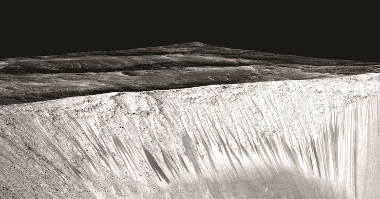 13-Water-on-Mars-layers-740x388