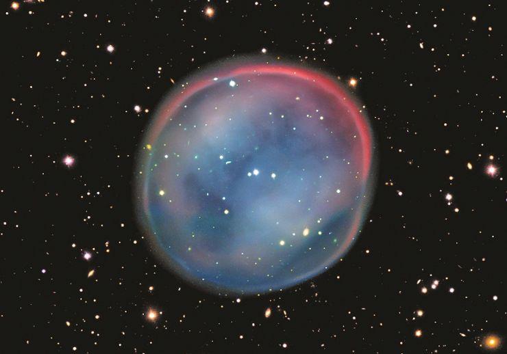 2-Ghost-Nebula-740x518