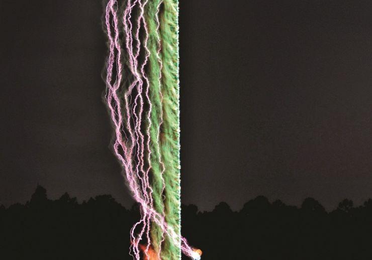 6-Lightning_SwRI-740x518