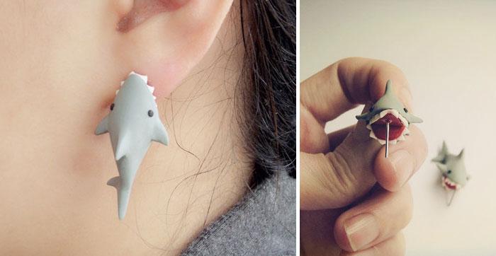 creative-earrings-201__700