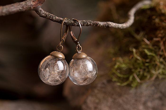creative-earrings-20__700