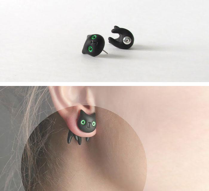 creative-earrings-29__700 (1)