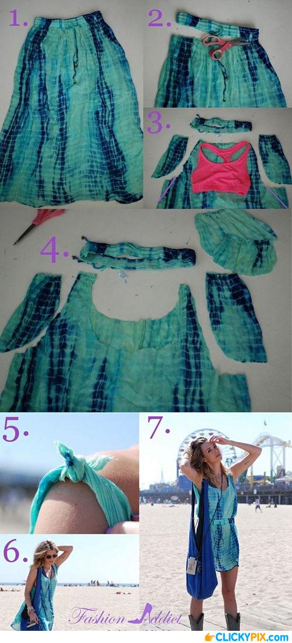 diy-clothing-refashion-ideas-12 (1)