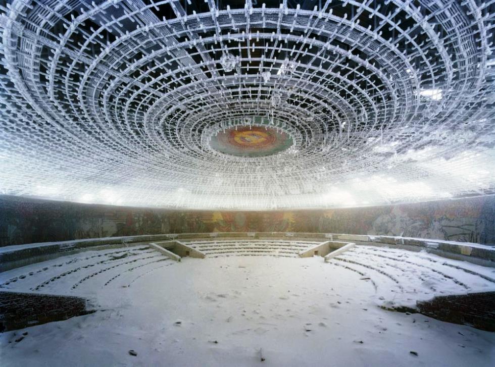 interesting-pictures-blizka-monument-bulgaria (1)