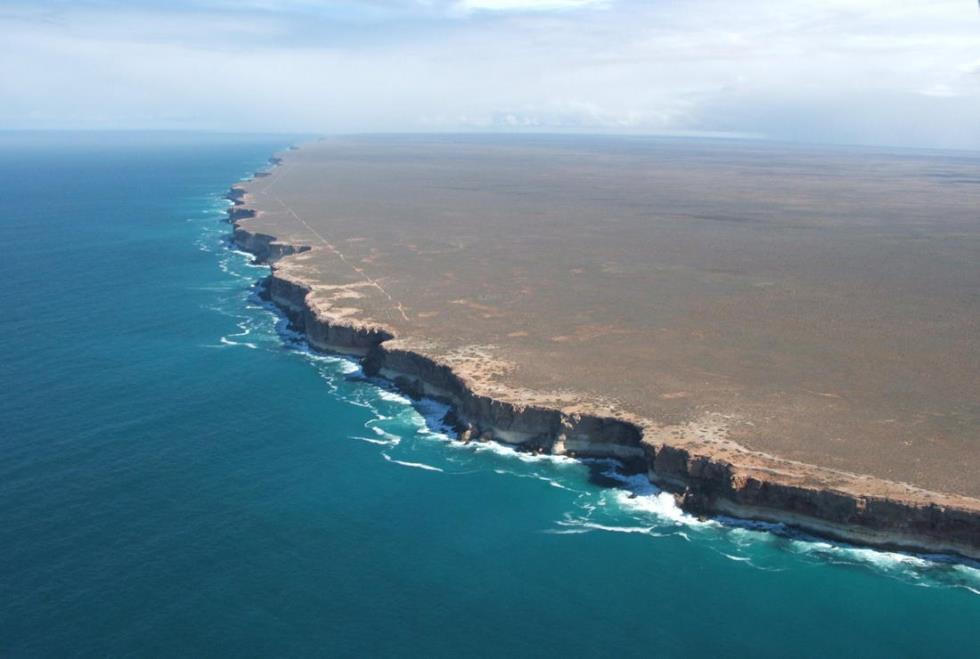 interesting-pictures-end-of-the-earth (1)