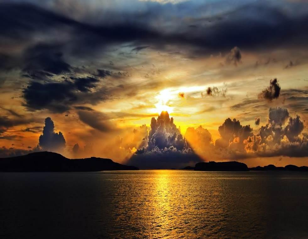 interesting-pictures-swedish-sunset