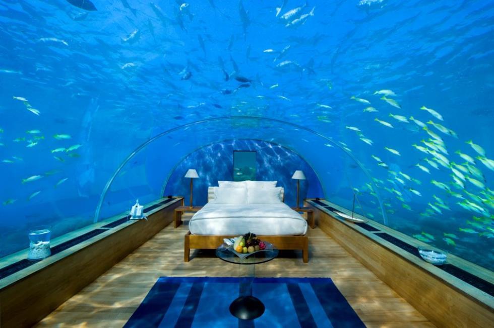 interesting-pictures-underwater-hotel