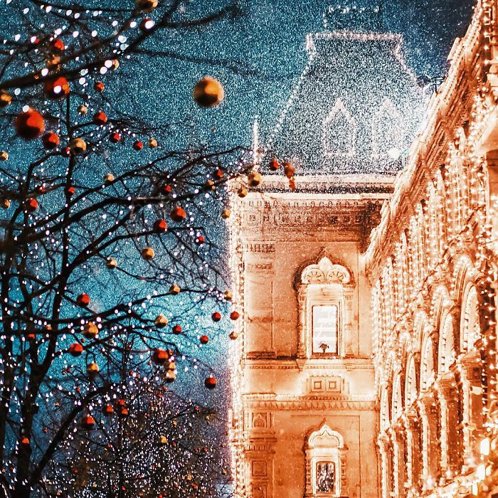 moscow-city-looked-like-a-fairytale-during-orthodox-christmas-7__700 - Copy