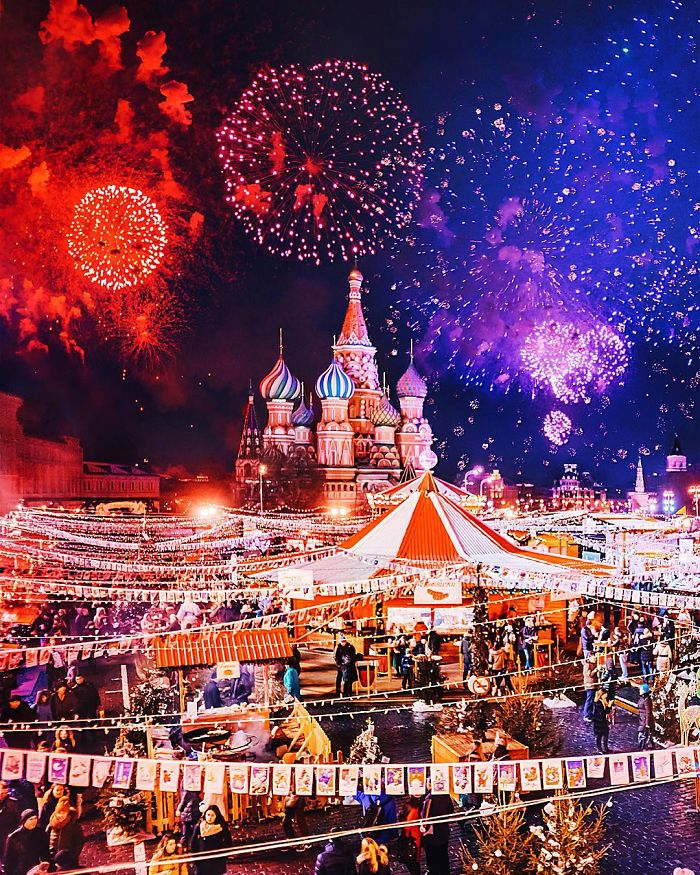 moscow-city-looked-like-a-fairytale-during-orthodox-christmas__700 - Copy