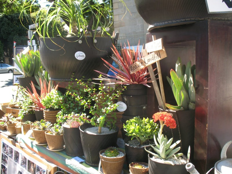 ubeauty_recycled_tyre_pots-800x600