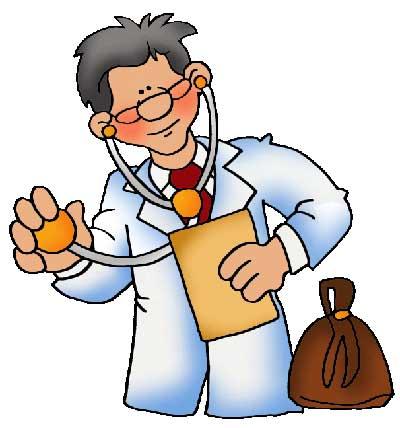 دکتر رک !!!! …