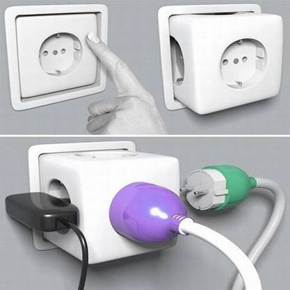 ابداعات فوق العاده