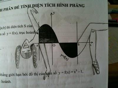 بگو چرا خارجی ها ریاضی رو بهتر درک میکنن.!