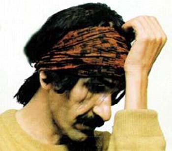 خاطره شنیدنی اکبر عبدی از حسین پناهی