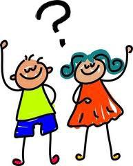 اولین سوال دخترا و پسرا از استاد…