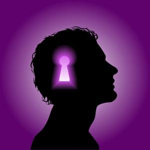 تست روانشناسی عجیب و جدید