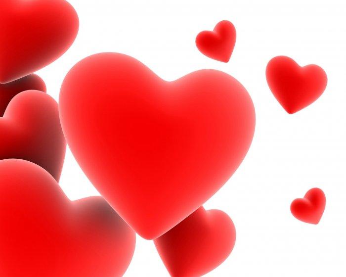 در قلب زنان و مردان چه میگذرد؟؟!
