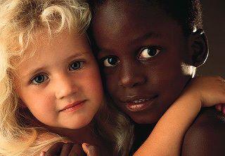 رنگی ترین عکس سیاه و سفید دنیا!