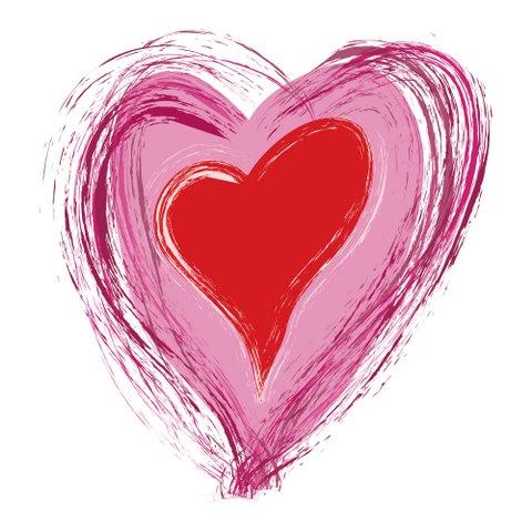 چقدر عاشق هستید؟ بوعلی سینا به شما میگوید!