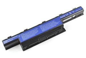 راهکار ها و ترفند های افزایش عمر باتری لپ تاپ