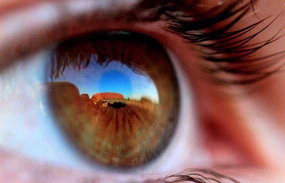 تصاویر فوق العاده از National Geographic 2011