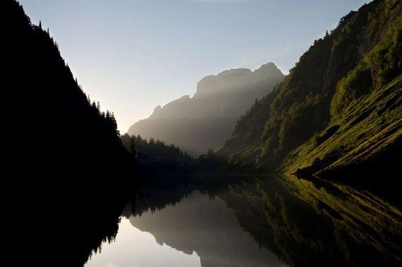 تصاویر فوق العاده از National Geographic 2011 (11)