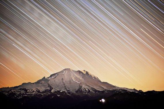 تصاویر فوق العاده از National Geographic 2011 (16)