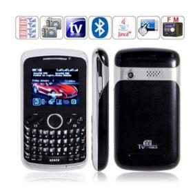 4-sim-card-TV-mobile-Phone-F160-bluetooth-JAVA_5099705_1