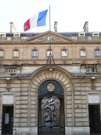 Caisse-des-Depots-et-Consignation