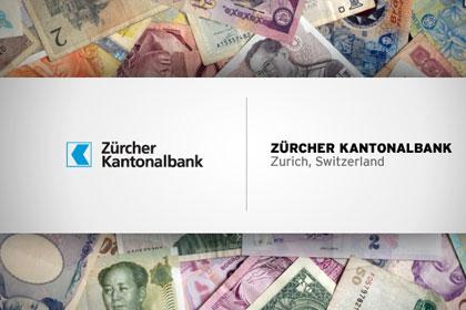 Zuercher-Kantonalbank