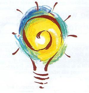 چگونه خلاق بمانیم…