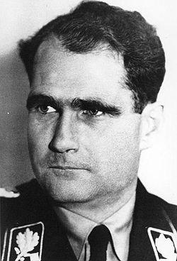 آخرین بازمانده ی نازی ها و رازی که هیچگاه فاش نکرد
