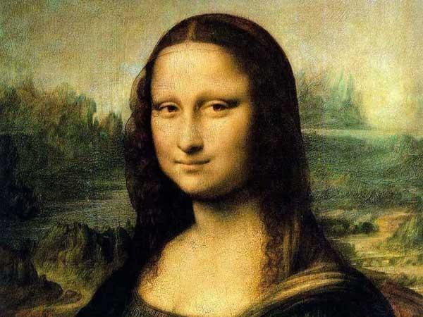 ۱۰ نقاشی برتر جهان از ابتدا تاکنون